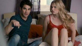 IMOGENE Bande Annonce du film (2013)