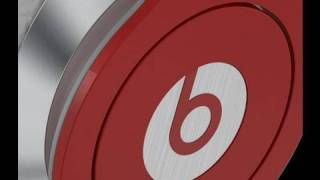 GIVEAWAY: Beats by Dre Solo HD [Closed]