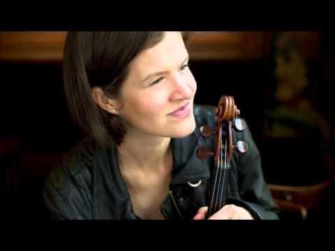 Serge PROKOFIEV: Concerto n°1 en Ré Majeur op. 19, I. Andantino