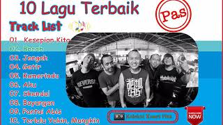 Video PAS BAND - 10 lagu terbaik PAS BAND download MP3, 3GP, MP4, WEBM, AVI, FLV November 2018