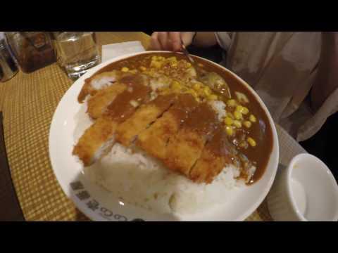 Kimchi Fried Rice Adventures Season 1: Hong Kong (Ep. 4)