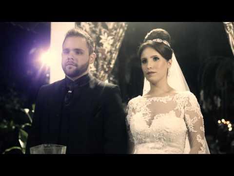Teaser Casamento Juliana e Renan por DOUGLAS MELO FOTO E VÍDEO (11) 2501-8007