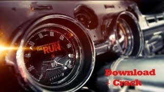 10° Tutorial - Come scaricare Need For Speed The Run per PC + Crack