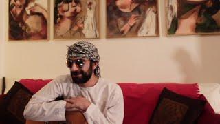 Arab Sing! Don