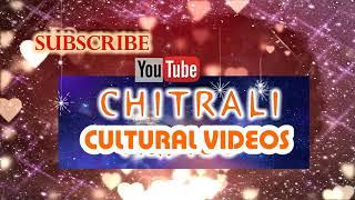 Tu ma shiren xano yar ma khosh manisa no   Hit Chitrali song  Shujaat