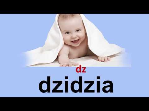 Milly - Wspieranie wczesnego rozwoju umiejętności językowych i matematycznych, od 2 roku życia. from YouTube · Duration:  6 minutes 11 seconds