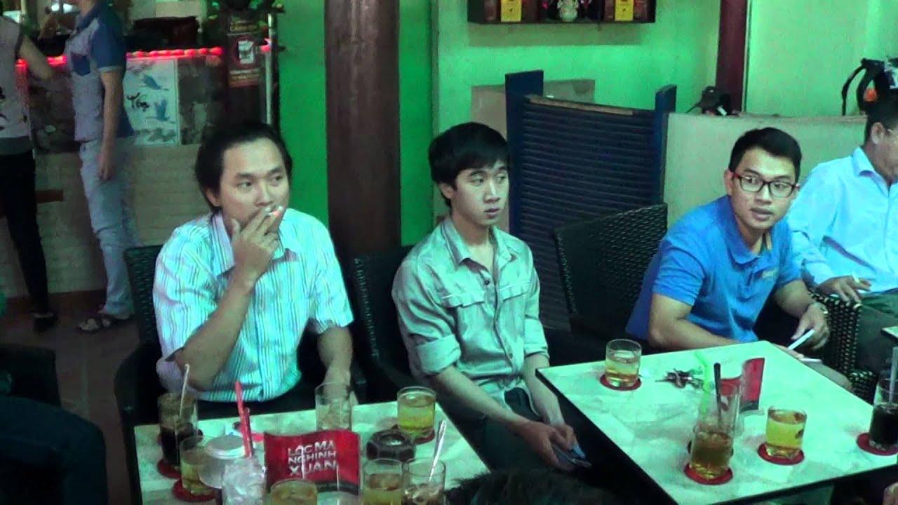 offline www.5up.vn miền nam 19-01-2014