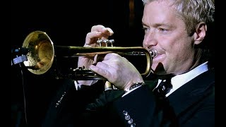 Chris Botti,