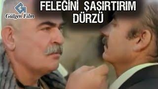 Tatar Ramazan Sürgünde - Çavuş Garibana Eziyet Ediyor!