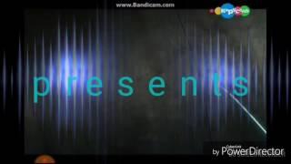 Danball Senki//2 сезон 7-8 эпизод//Бой: Освобождение Ами от надзирателя