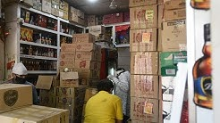Mumbai: BMC allows home delivery of liquor in non-containment zones