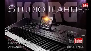 Ilahije Romane 2017 Instrumental 6 Pa 4x [You tube Studio Ilahije] ᴴᴰ 1080