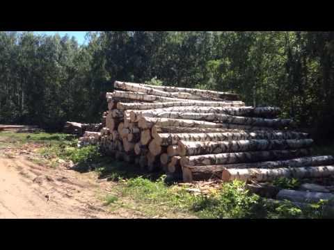 Дрова-Ура! Хорошие  дрова в Казани! От производителя
