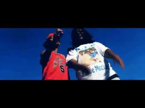 "King Rico x JayFifteen  ""Drill Time Remix"" (dir. @osorico073)"