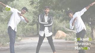 CHATAL BAND DANCE# New version.@UNIQUE STEPZZZ DANCE GROUP.HYD.