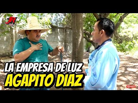 ¿Manipulación del contador? Yo no from YouTube · Duration:  4 minutes 53 seconds