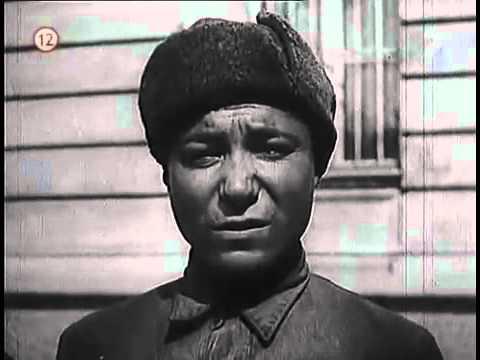 Словацька армія на території України. 1941/Slovenská armáda na Ukrajine. 1941