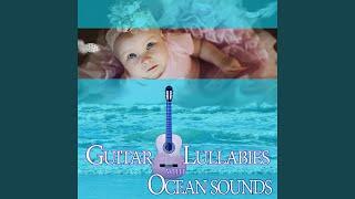 Guitar Baby Lullabies for Baby Sleep (feat. Marco Pieri)