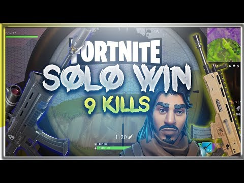how to win solo q