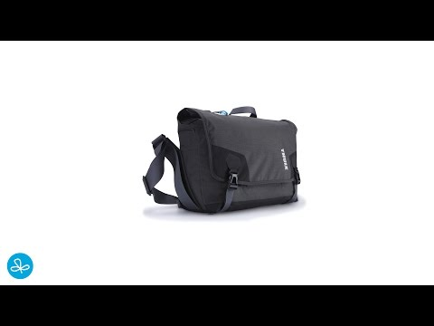 Thule - Cameratas Perspektiv Messenger Bag