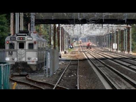 Download Youtube: Al Qaeda magazine calls for train attacks in US and Europe