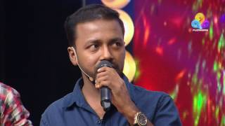 Comedy Utsavam │Flowers│Ep# 12