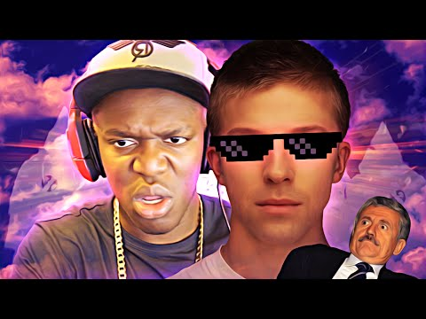 Thumbnail: IS BOIBOT RACIST?