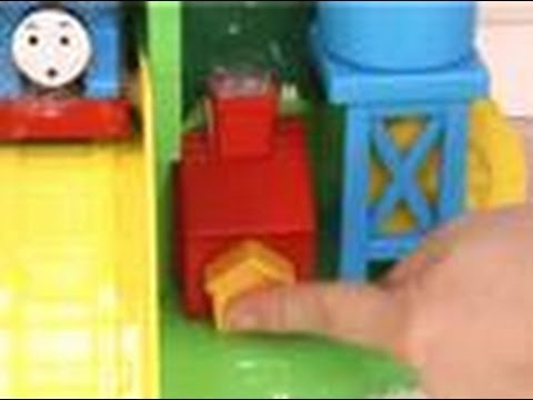 Lot 2 Thomas Train & Friends BATH WATER Toy Engines Percy ... |Thomas The Train Toys Bath Time