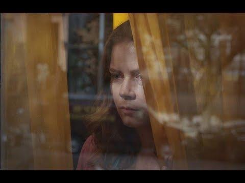 Женщина в окне - Русский трейлер 2020