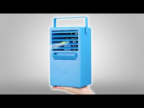 5-best-portable-air-conditioners-you-can-buy-on-amazon