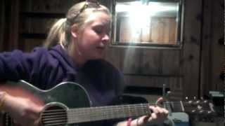 Summer Time (Cover by Karyn Haley)