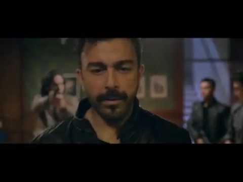 Unduh lagu 021  Official Trailer online