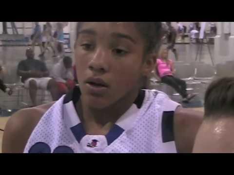 gabby-dragon-williams-basketball-legacy