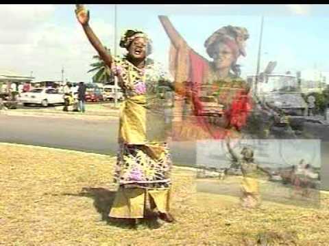 Bahati Bukuku Song Siku Ya Kujaribiwa Kwangu | Baixar Musica