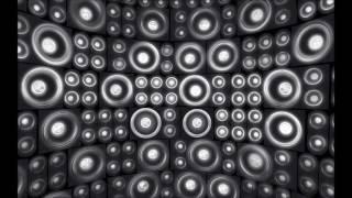 Keep Control (Tocadisco Remix)