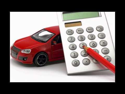 Having Diabetes and Car Insurance IMG