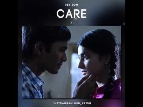 3   Monnu Tamil Movie Hit Bgm  