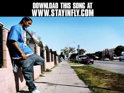 Nipsey Hussle - Cold Wind Blows (Freestyle) (Eminem Remix) [ New Video + Lyrics + Download ]
