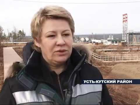 САЙДИНГ MITTEN OREGON PRIDE -