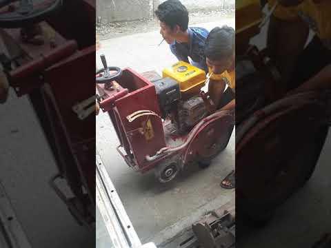 Rental mesin cutting bogor 085710575024