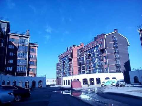Компания «метриум премиум» предлагает дома на рублевке по выгодной. Серебряные ключи (горки-2). Рублево-успенское, 15 км от мкад. Дом.
