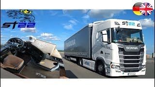 Álom kamion - merj álmodni