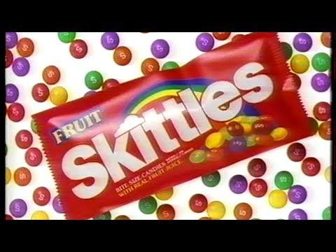 90's Commercials Vol. 245