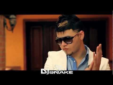 Farruko - Hola beba remix (dj snake)