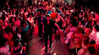 Time of My Life - Dirty Dancing HD 720p