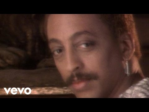 Gregory Hines - That Girl Wants To Dance With Me