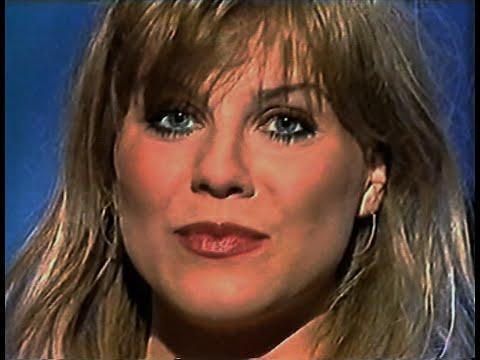Ainbusk Singers - Älska mej (1993)