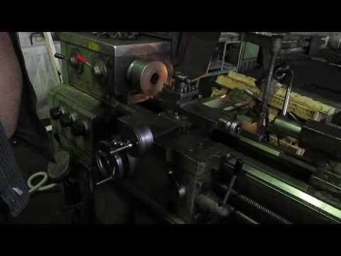Продаю ИЖ-250 токарный станок