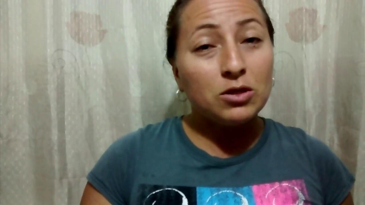 Youtube Catalina Gomez