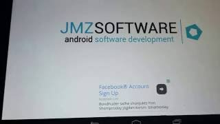 How To Install TWRP Recovery On Samsung Galaxy Tab 2